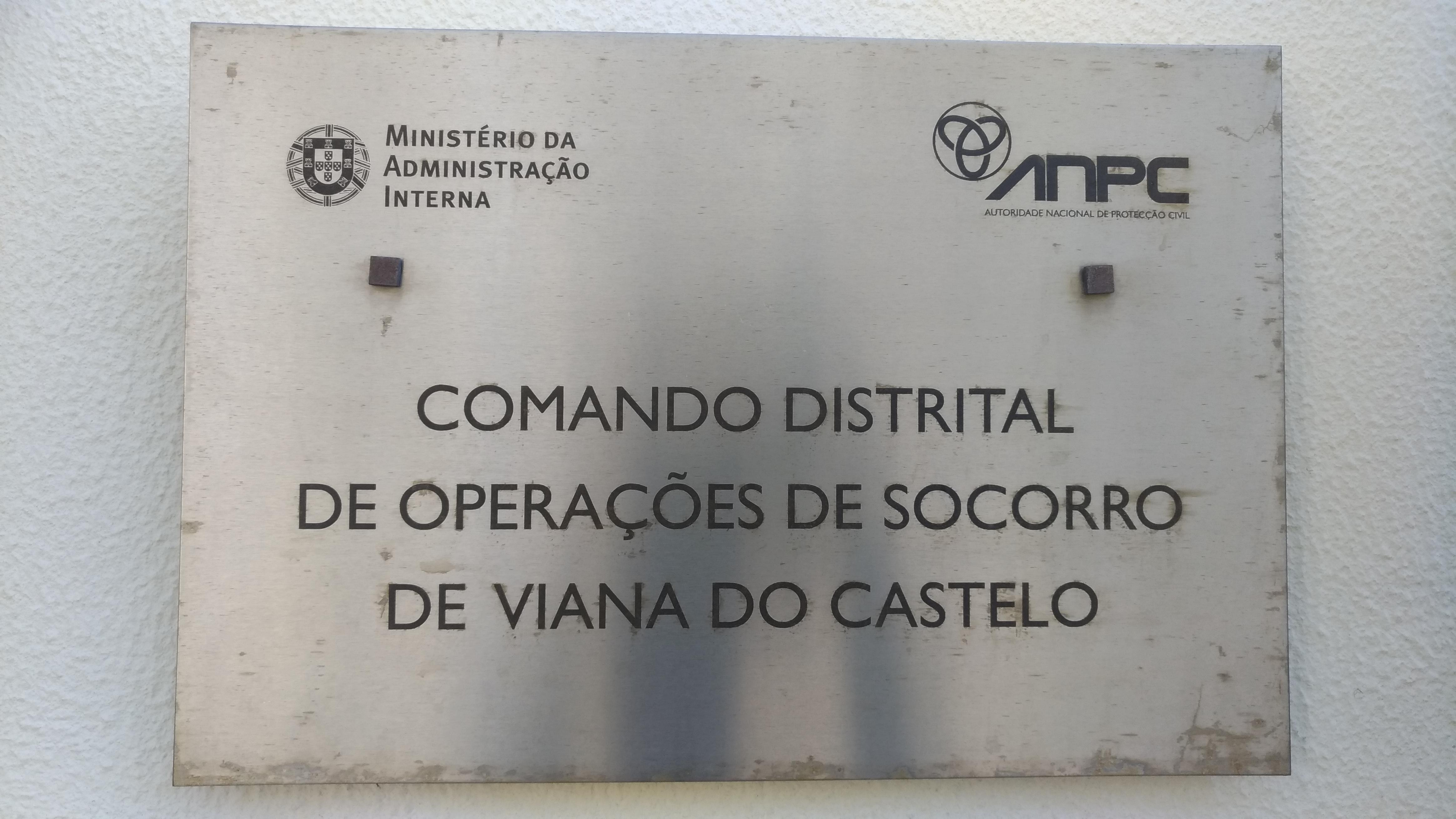 eTutor Luís Silva